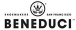 Beneduci Logo