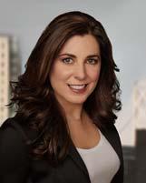 Photo of Holly Pranger