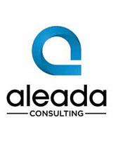 Aleada Consulting Logo