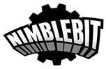 Nimblebit Logo