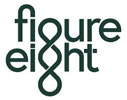 Figure Eight Logo