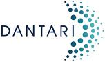 Dantari Logo