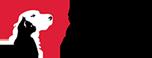 San Francisco SPCA Logo
