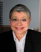 Rhonda Snyder